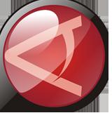Logo Footer Antaranews sultra