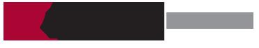 Logo Header Antaranews sultra